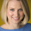 Ex-Google-Mangerin Marissa Mayer führt nun Yahoo!. (Bild: Marissa Mayer Google+)