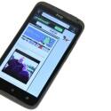 Dank 4G-Unterstützung ist das HTC One XL beim Surfen im mobilen Internet äußerst flink. (Bild: netzwelt)