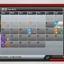 Der Karriere-Modus mit internationalen Mannschaften. (Bild: EA Sports)