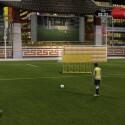 Ein weiterer Einblick in den neuen Spiel-Modus Skill Games. (Bild: EA Sports)
