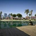 GTA 5 wird den Spieler wieder zurück nach Los Santos versetzen. (Bild: Rockstar Games)