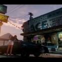 Auch einen ersten Trailer hat Rockstar Games veröffentlicht. Hier ein Ausschnitt. (Bild: Rockstar Games)