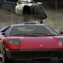 Nicht nur Cheeta auch die Automarke Infernus kehrt in GTA 5 zurück. (Bild: Rockstar Games)