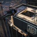 In GTA 5 können wieder luftige Höhen unsicher gemacht werden. (Bild: Rockstar Games)