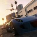 Beliebte Sportwagen aus den Vorgängertiteln werden vertreten sein. (Bild: Rockstar Games)