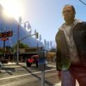 """Laut Rockstar ist Trevor der typische """"GTA-Held"""". (Bild: Rockstar Games)"""