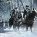 Britische Armee. (Bild: Ubisoft)