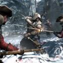 Kampf gegen die Wachen. (Bild: Ubisoft)