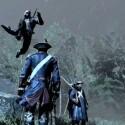 """<a href=""""http://www.netzwelt.de/videos/7726-assassin-s-creed-3-anvilnext-game-engine-trailer.html"""">Video zur neuen AnvilNext-Engine</a>"""