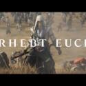 """<a href=""""http://www.netzwelt.de/videos/7509-assassins-creed-3-rise-trailer.html"""">Rise Trailer</a>"""