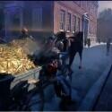 "<a href=""http://www.netzwelt.de/videos/7409-assassin-s-creed-3-boston-marketplace-massacre-gameplay.html"">Gameplay-Trailer Boston Marketplace Massacre</a>"