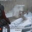 """<a href=""""http://www.netzwelt.de/videos/7340-assassins-creed-3-frontier-walktrough-gameplay-trailer.html"""">Frontier Walkthrough Gameplay Trailer</a>"""