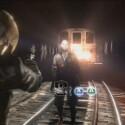 """<a href=""""http://www.netzwelt.de/videos/7718-resident-evil-6-leon-underground-trailer.html"""">Leon Underground Trailer</a>"""