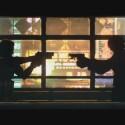 """<a href=""""http://www.netzwelt.de/videos/7050-resident-evil-6.html"""">Story Trailer</a>"""
