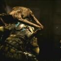 Die Infectors reanimieren auch wieder in Dead Space 3 die Toten. (Bild: Visceral Games)