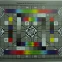 Zimmerbeleuchtung ein, Blitzlicht aus: ISO 12800, Blende 3.2, 1/1600 Sekunde - 25 Millimeter. (Aus technischen Gründen auf 4000 Pixel Breite verkleinert, Bild: netzwelt)