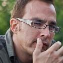 Paul Steed verstarb am 11. August 2012. (Bild: Destructoid)