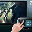 In den U-Bahn-Schächten wimmelt es von schlurfenden Zombies. (Bild: Ubisoft)
