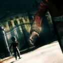 Die zombifizierte Garde der Queen. (Bild: Ubisoft)