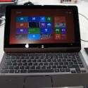 Als Betriebssystem kommt Windows 8 in der 64-Variante zum Einsatz. (Bild: netzwelt)