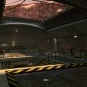 Sämtliche Gegner wurden neu modelliert. (Bild: Black Mesa)