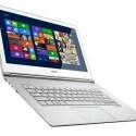 Das Aspire S7 von Acer ist ein besonders edler Vertreter der kommenden Windows-8-Ultrabooks. (Bild: Acer)