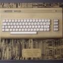 Es existiert nur eine geringe Auflage der goldenen C64. (Bild: c64-wiki.de)