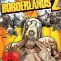"""""""Borderlands 2"""" ist halb Ego-Shooter, halb Rollenspiel - und dank einer gehörigen Portion Selbstironie ganz und gar unterhaltsam. (Bild: 2K Games)"""