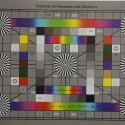 Zimmerbeleuchtung ein, Blitzlicht aus: ISO 200, Blende 5.6, 1/13 Sekunde - 55 Millimeter. (Aus technischen Gründen auf 4000 Pixel Breite verkleinert, Bild: netzwelt)