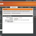 Besucher und Freunde können über einen Gastzugang per Funk auf den Internetzugang zugreifen. (Bild: Screenshot)