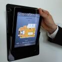 Neben dem iPad kann auch jedes beliebige andere Endgerät als Kontrollzentrale dienen. (Bild: netzwelt)