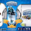 Auf den dritten Platz flogen sich die Skylanders. (Bild: kindersoftwarepreis.de)