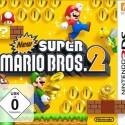 Bevor er sich den ersten Platz holte, legte Mario noch eine Pause auf dem zweiten ein. (Bild: kindersoftwarepreis.de)