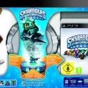 Die Skylanders mussten sich mit dem dritten Platz der Konsolenspiele zufrieden geben. (Bild: kindersoftwarepreis.de)