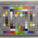 Zimmerbeleuchtung ein, Blitzlicht aus: ISO 1.600, Blende 3.3, 1/125 Sekunde - 28 Millimeter. (Bild: netzwelt)