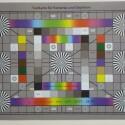 Zimmerbeleuchtung ein, Blitzlicht aus: ISO 100, Blende 5.9, 0,40 Sekunde - 128 Millimeter. (Bild: netzwelt)