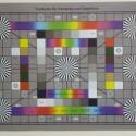 Zimmerbeleuchtung ein, Blitzlicht aus: ISO 1.600, Blende 5.9, 1/40 Sekunde - 128 Millimeter. (Bild: netzwelt)