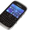 Für BlackBerry OS 7.1 steht über 60.000 Apps zur Verfügung. (Bild: netzwelt)