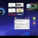 Ab Android 3.0 war das System erstmals auch für Tablet-PCs optimiert. (Bild: Google)