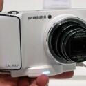 Mittlerweile findet sich Android nicht nur auf Smartphones und Tablet-PCs, sondern auch auf Digitalkameras. (Bild: netzwelt)
