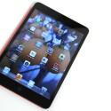 Das Display ist einer der wenigen Kritikpunkte am iPad mini, abgesehen vom sehr hohen Preis. (Bild: netzwelt)