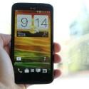 Als Betriebssystem kommt zudem das neue Android 4.1 Jelly Bean zum Einsatz. (Bild: netzwelt)