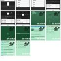 Die App WD Photos ermöglicht den Abruf von Bildern auf der Router-Festplatte, dient aber auch zum Upload von Dateien. (Bild: netzwelt)