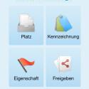 Eine Dropbox-Alternative bietet Asus mit einem eigenen Speicherdienst. Per DDNS lassen sich auch USB-Speicher einbinden, die am Router angeschlossen sind. (Bild: Screenshot)