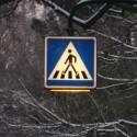 Im starken Telebereich sollte man ein Stativ verwenden. (Bild: netzwelt)