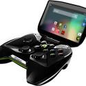 Als Betriebssystem kommt Android (Jelly Bean) zum Einsatz. (Bild: Nvidia)