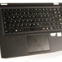 Tastatur und Touchpad werden dann automatisch deaktiviert. (Bild: netzwelt)