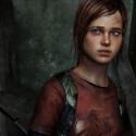Ellies Verhalten ist ihrem Alter weit voraus. (Bild: Naughty Dog)
