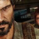 Joel ist der spielbare Charakter und Hauptprotagonist. (Bild: Naughty Dog)