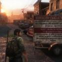 Was hat es mit diesem Datum auf sich? Wird Naughty Dog am 17. Oktober 2013 ein neues Spiel enthüllen? (Bild: Naughty Dog)